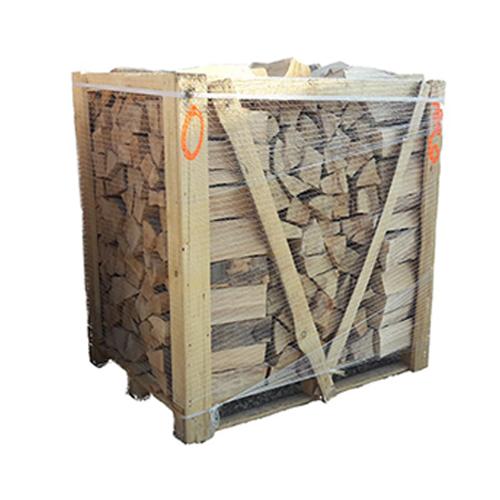 1RM Brennholz BUCHE 33cm